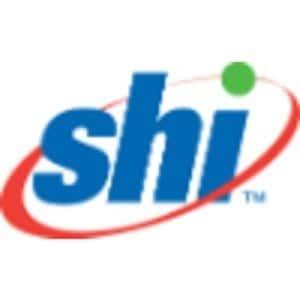 SHI International Statistics and Facts
