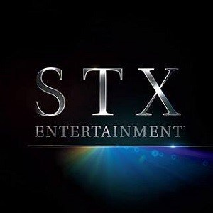 STX Entertainment Statistics and Facts