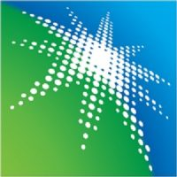 Saudi Aramco Statistics and Facts