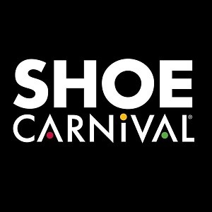 Shoe Carnival Statistics and Facts