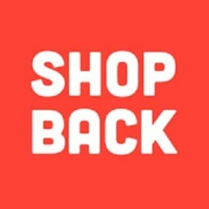 ShopBack Statistics and Facts