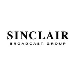 Sinclair Broadcast Group Statistics and Facts