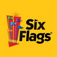 Six Flags Statistics and Facts