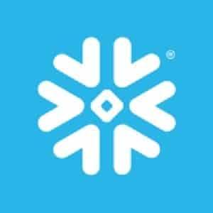 Snowflake Computing Statistics and Facts