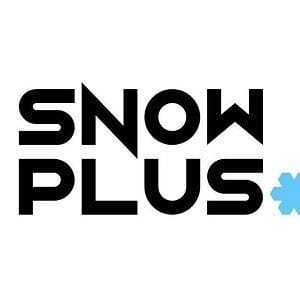 Snowplus Statistics and Facts