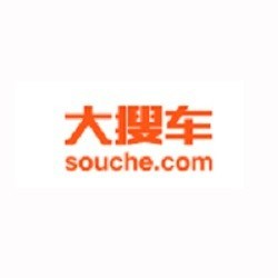 Souche statistics and facts