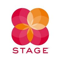 Stage Stores Statistics and Facts