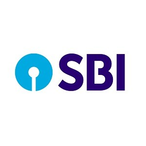 State Bank of India Statistics revenue totals and Facts
