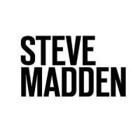 Steven Madden Statistics and Facts