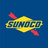 Sunoco Statistics and Facts