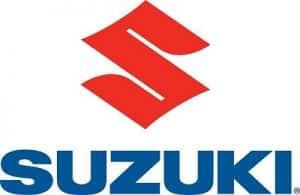 Suzuki Statistics and Facts