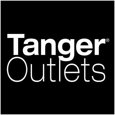 Tanger Outlets statistics and facts