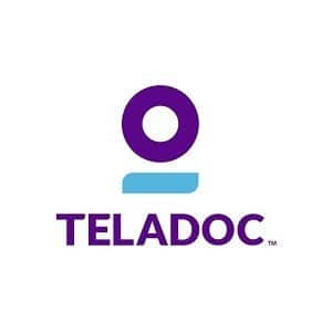 Teladoc Statistics and Facts