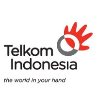 Telkom Indonesia Statistics and Facts