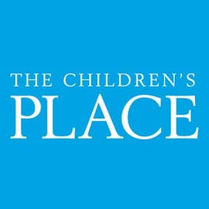 The Children's Place Statistics and Facts