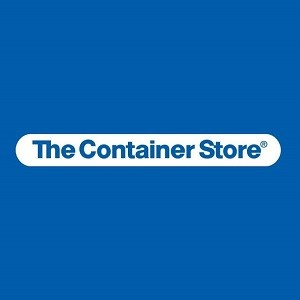 The Container Store Statistics and Facts
