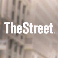 TheStreet.com Statistics and Facts