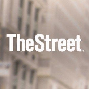 TheStreet.com Statistics user count and Facts