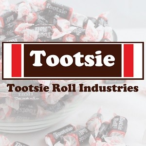 Tootsie Roll Industries statistics and facts