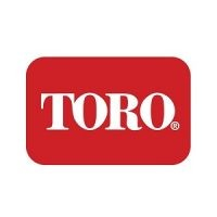 Toro statistics and facts