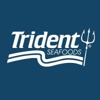 Trident Seafoods statistics facts
