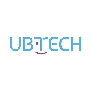 UBTECH Robotics Statistics and Facts