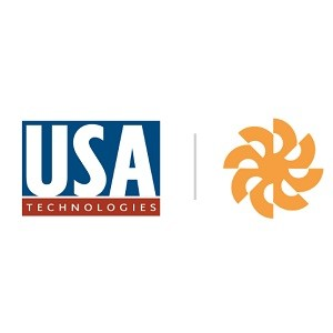 USA Technologies Statistics and Facts