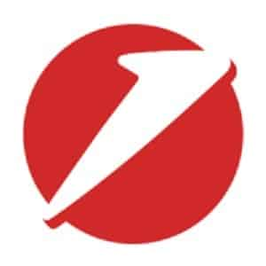 UniCredit Statistics and Facts