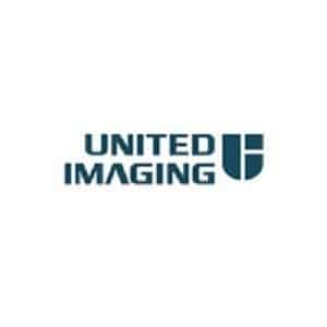 United Imaging Healthcare Statistics and Facts