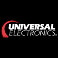 Universal Electronics Statistics and Facts