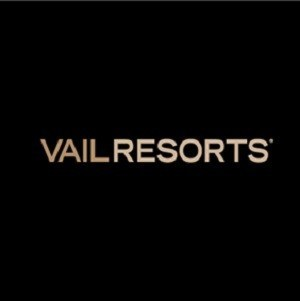 Vail Resorts Statistics and Facts