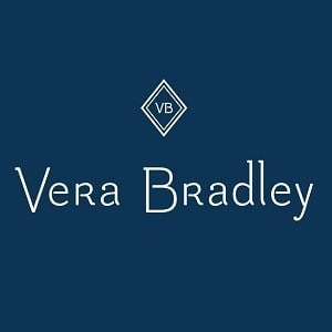 Vera Bradley statistics and facts