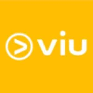 Viu Statistics and Facts
