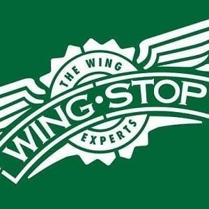 Wingstop Statistics restaurant count revenue totals and Facts