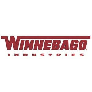 Winnebago Statistics and Facts
