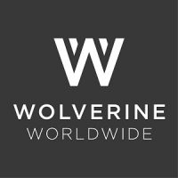 Wolverine Worldwide Statistics and Facts