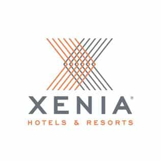 Xenia Hotels statistics and facts