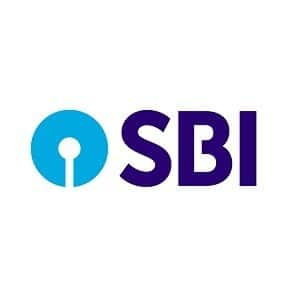 YONO SBI Statistics and Facts