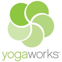 YogaWorks Statistics and Facts