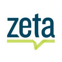 Zeta Statistics and Facts