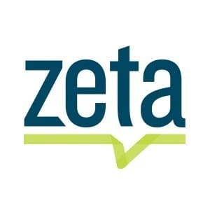 Zeta Statistics and Facts