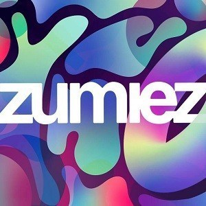 Zumiez Statistics and Facts