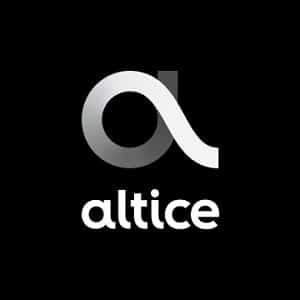 altice Statistics and Facts