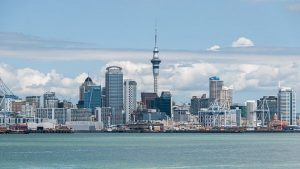 auckland statistics and facts