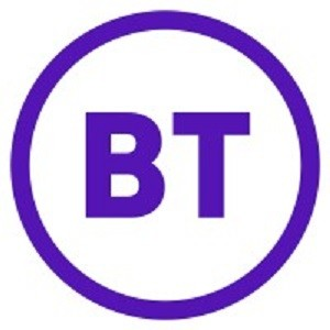 bt Statistics and Facts