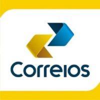 correios statistics and facts