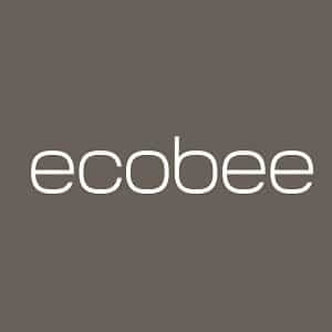 ecobee Statistics and Facts