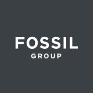 fossil Statistics and Facts