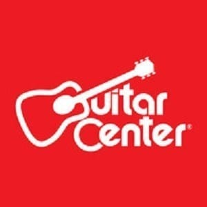 guitar center statistics store count facts