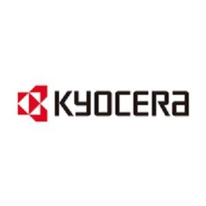 kyocera statistics and facts